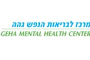 logo_geha